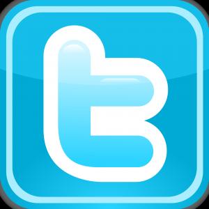 Twitter_logo-4
