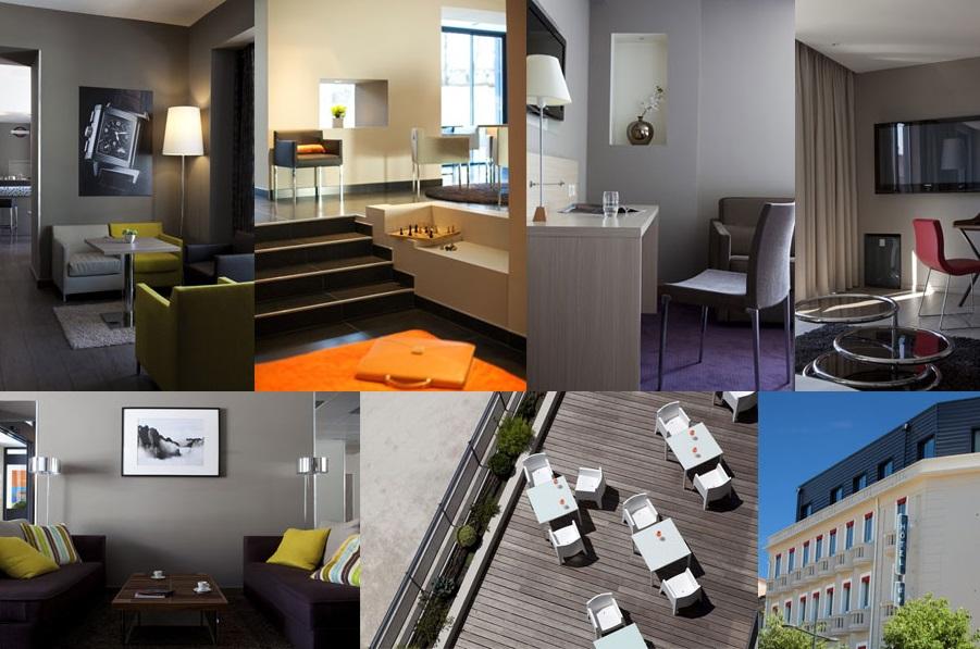 02-hotelfrance