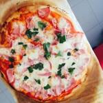 Recette de famille  family love pizza weekend miam foodhellip