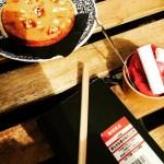 Eat Work Love Repeat  nouveau lyonnaise epicurienne foodblogger cookieshellip