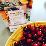 Pause dej vegebio ce midi avec recettesetcabas  les prtcuisinerhellip