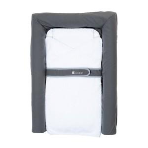 candide-mat-confort-gris-70x50cm-image7