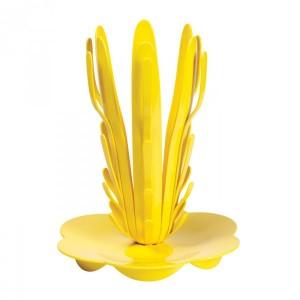 egouttoir-biberon-citron