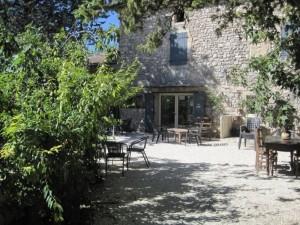 sitrares732464-241306-la-margueritte-salles-sous-bois-2