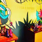Sur le blog je vous parle des nouvelles boutiques dehellip