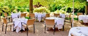 635-restaurant_les_freres_ibarboure-restaurant_haute_gastronomie-bidart-11533