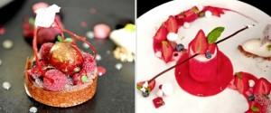 635-restaurant_les_freres_ibarboure-restaurant_haute_gastronomie-bidart-11535