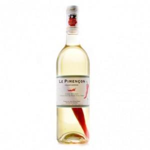 aperitif-pimencon