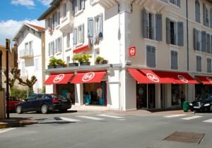 biarritz_fa_ade