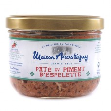 pate-basque-au-piment-d-espelette