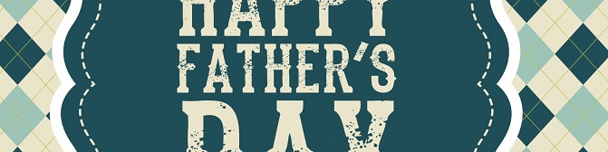 Fathers-day-card-retro-style