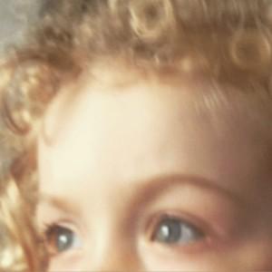 Retrouver ces yeux ce sourire ces bouclettes... Ça rend le lundi plus beau #monday #lundi #rentree #vraiereprise #dailylife #proudmum #mum #BébéM #love #family #lyonnaise #maman