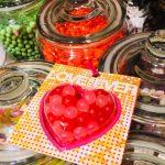 Love candies forever  trop choupi et parfait accrochhellip