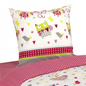 ALINEA_HOUSSE_COUETTE_1_TAIE_24804646_PH_03