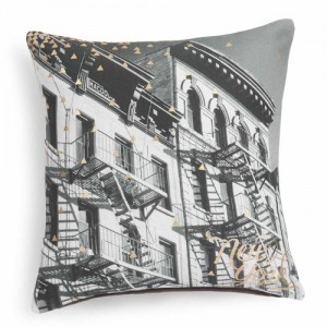 Coussin NYC - 14.99