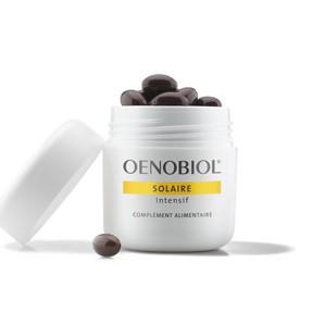oenobiol-solaire-intensif-tout-type-de-peau