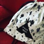 Craquage pour ce sac de PetitIndien sign bbandcofrance et shopphellip