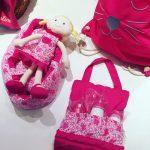 Reprage anniversaire miniM trop craquant boutiqueaurelia69  baby kids pinkhellip