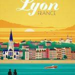 Lyonnaise  monlyon igerslyon onlylyon lyon Lire la suite rarr