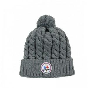 bonnets-pipolaki