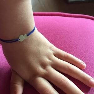 bracelet-nuage-argent-bebe
