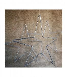 etoile-fil-de-metal-65-cm