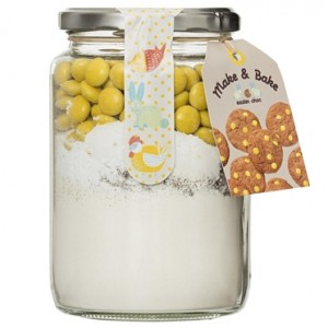 biscuits-de-paques-make-bake-60940036-product_rd