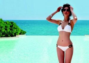 lise-charmel-triangel-bikini-jeux-danneaux