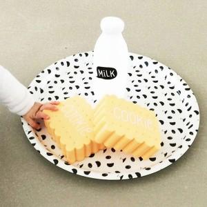veilleuse-mini-bouteille-de-lait-3