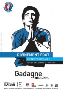 Divinement-Foot_imageArticle3Colone_rollover