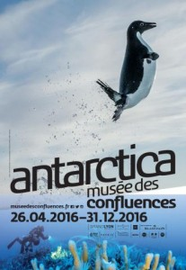 antarctica_affiche_500