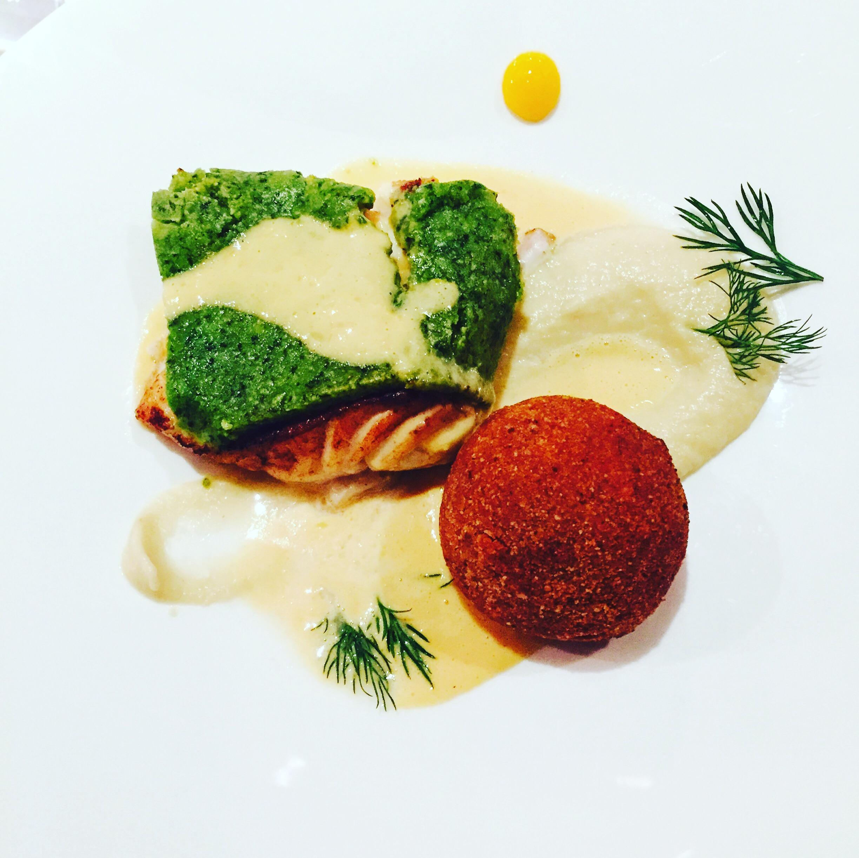 Food and You, le chef c'est vous !