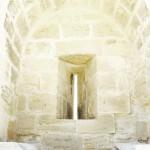Chercher la sortie  oldies architecture wall aiguesmortes camargue Lirehellip