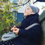 Sance mditation aprs le festival lesbaguettesmagiques nifclyon  babyhellip