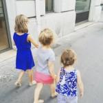 Tagada Tagada   copines kids friends dejagrandes growingup lyon7powahellip