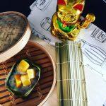 Addiction en vue avec ce riz gluant coco mangue picardsurgeleshellip