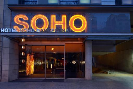 hotel-soho-facade-897