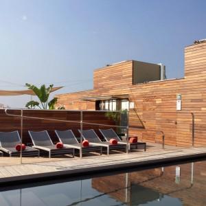 hotel-soho-pool-1-250