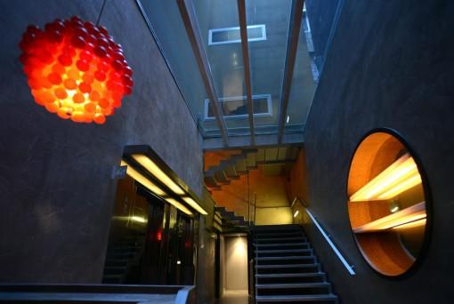 hotel-soho-stairs-1-816