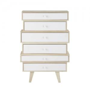 semainier-vintage-en-bois-de-paulownia-blanc-l-65-cm-spring-500-7-31-147057_0