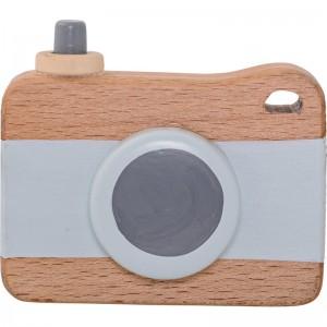 appareil-photo-en-bois-bleu-1