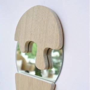 miroir-cornet-3