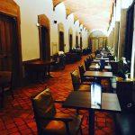 table fourvierehotel  un lieu hors du temps unehellip