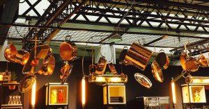 L Atelier @nespresso a fermé ses portes hier. Promis on en reparle très vite sur le blog : cuisine exquise, cadre insolite et scénographie parfaite, il y a tellement à dire • #miam #food #ateliernespresso #experience #nespresso #lyon #sirha #eat #love #mauviel1830 #marcrozier1890 #epicurienne #gourmande