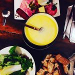 Cheese amp love  loveweekend miam food epicurienne foodblogger gourmandehellip
