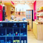 Sur le blog je vous emlenechez violetteetmadeleine la nouvelle boutiquehellip