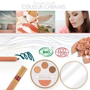 portfolio-deauville-couleur-caramel-1-1030x1030