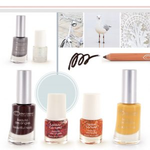 portfolio-deauville-couleur-caramel-4-1030x1030