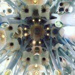 La Sagrada Familia le Parc Guell Montjuic le Gotic lahellip