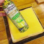 Ce soir cest Cours de cuisine  la bananeraie micheletaugustinlyonhellip